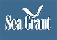 Sea Grant color logo